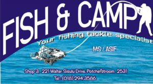 fish-and-camp-bus-card-1-2