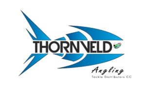 Thornveld Logo 2014_NEW_SA EYE-page-001